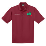 363807 - M133-S1.0-2017 - EMB - Monmouth Council Na Tsi Hi Lodge Dri Fit Polo